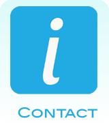 Baby Website contact