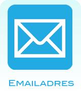 emailadres geboorte website